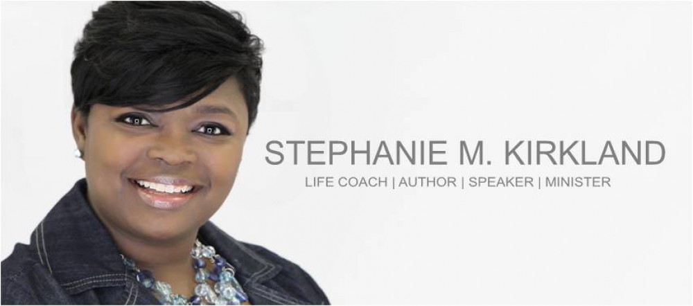 Stephanie Kirkland